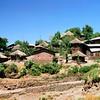001 Lalibela, Ethiopia
