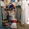003 Chicken Market, Asmara