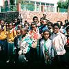 036x Asmara