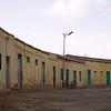 033a Asmara