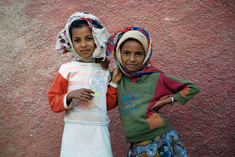 034 Asmara