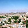 015a Asmara, Eritrea