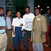 003 Asmara