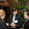 Ernst Young Alumni Reception December 2017