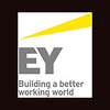 EY Logo Black