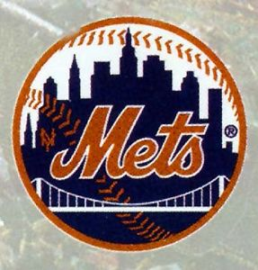 Mets Patch