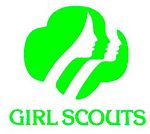 Girl Scout Decal