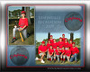 Erwinville Rec Baseball 2009-10 : 4 galleries with 3353 photos