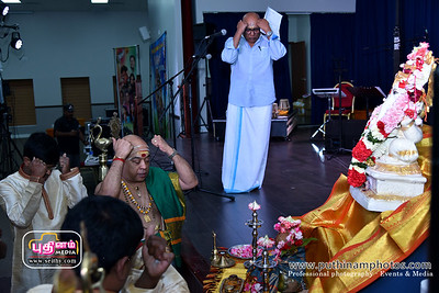 Esai-amutham-2017-Saravanapoikai (19)