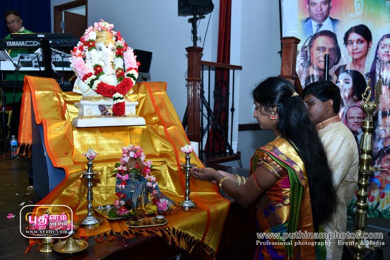 Esai-amutham-2017-Saravanapoikai (9)