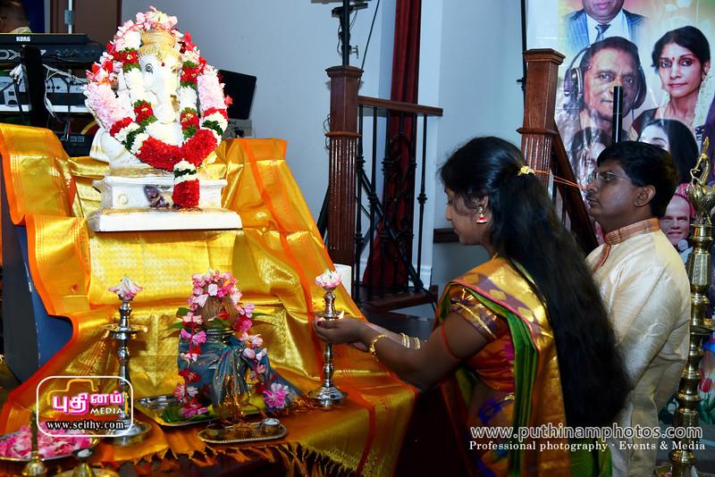 Esai-amutham-2017-Saravanapoikai (10)