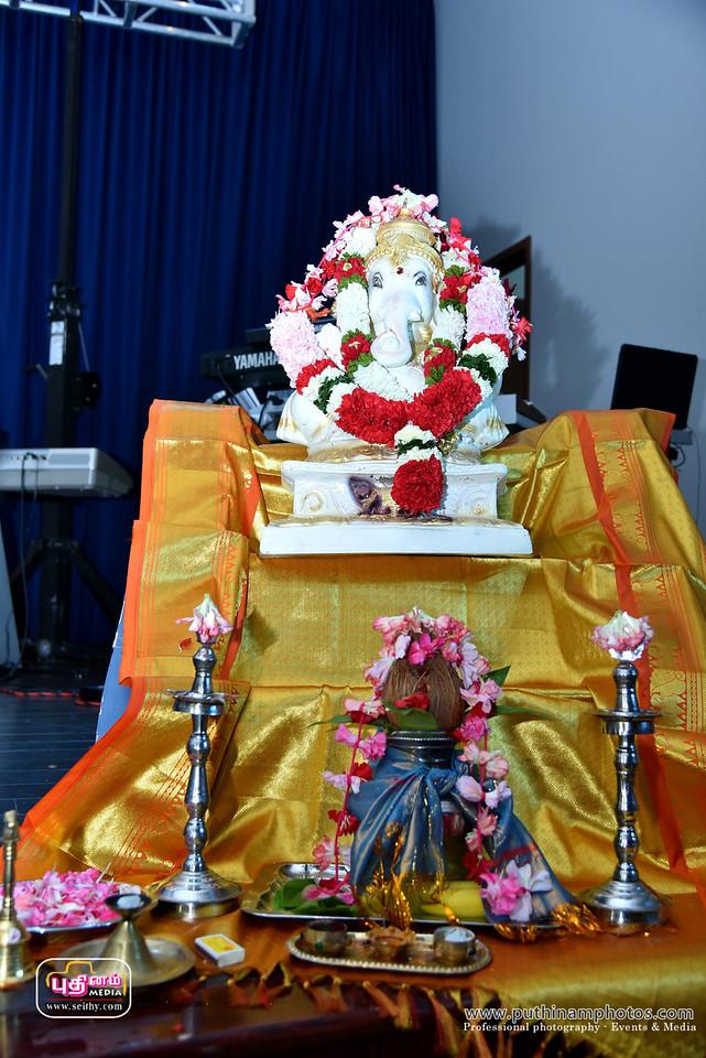 Esai-amutham-2017-Saravanapoikai (1)