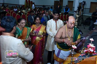 Esai-amutham-2017-Saravanapoikai (17)