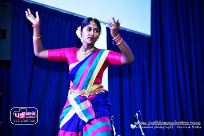 Esai-amutham-2017-Saravanapoikai (100)