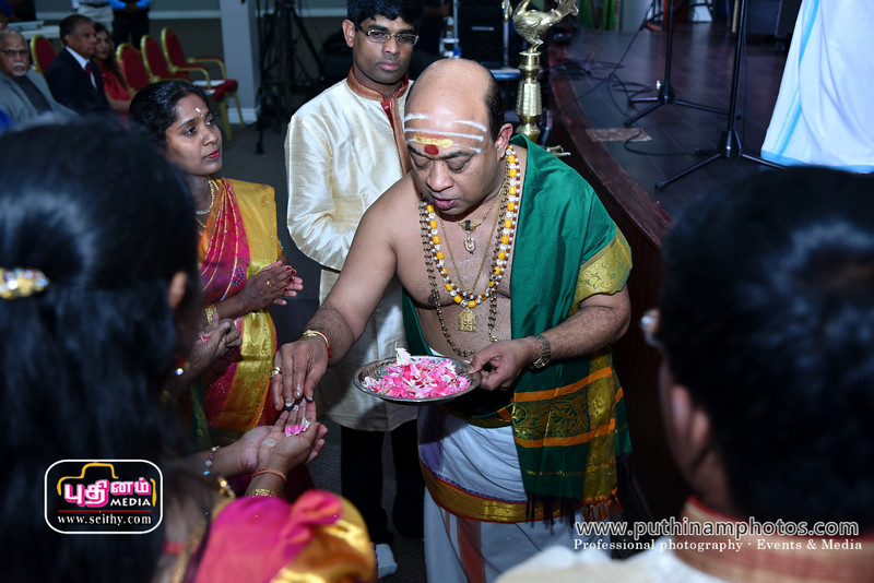 Esai-amutham-2017-Saravanapoikai (18)