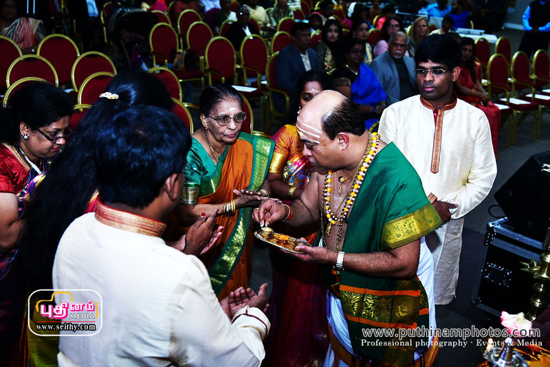 Esai-amutham-2017-Saravanapoikai (16)
