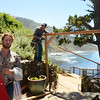 Esalen Institute, Big Sur