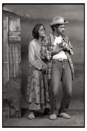 Fernando Soto - Una Foto