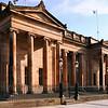 Galeria Nacional da Escócia