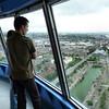 Torre de Glasgow