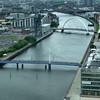 Rio Clyde