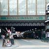 Estação Central de Glasgow