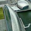 Centro de Ciência de Glasgow