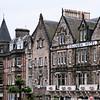 Centro de Inverness