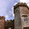 Castelo de Balloch