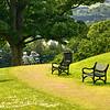 Parque do Castelo de Balloch