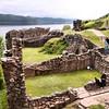 Castelo Urquhart
