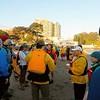 Kayaker Briefing