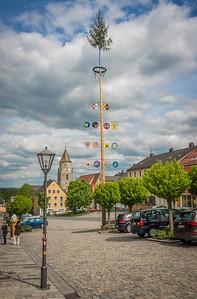 Eschenbach (16)