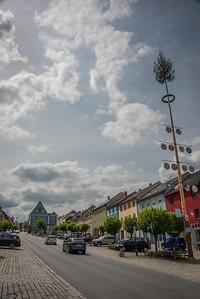 Eschenbach (12)