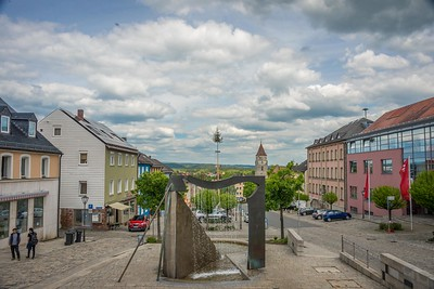 Eschenbach (15)