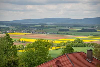 Eschenbach (11)