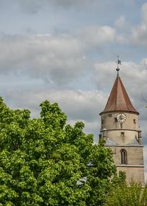 Eschenbach (13)