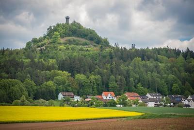 Eschenbach (10)