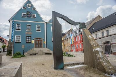 Eschenbach (14)
