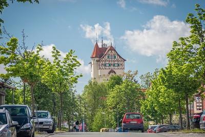 Eschenbach (7)