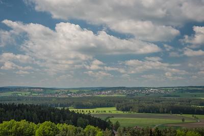Eschenbach (5)