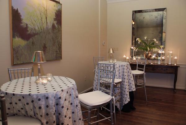 Diner D'Automne 2014