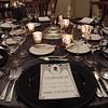 Escoffier Dinner Party 2014