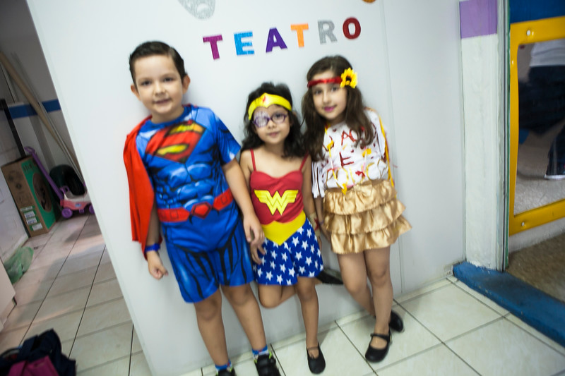 11-Carnaval-Chave-1016-_MG_2859