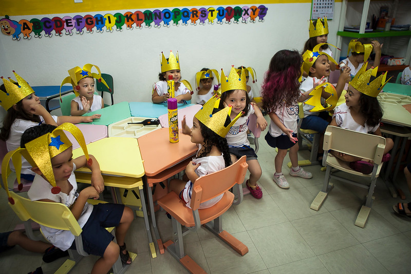 7-Carnaval-Chave-1016-_MG_2855