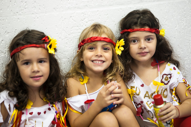16-Carnaval-Chave-1016-_MG_2865