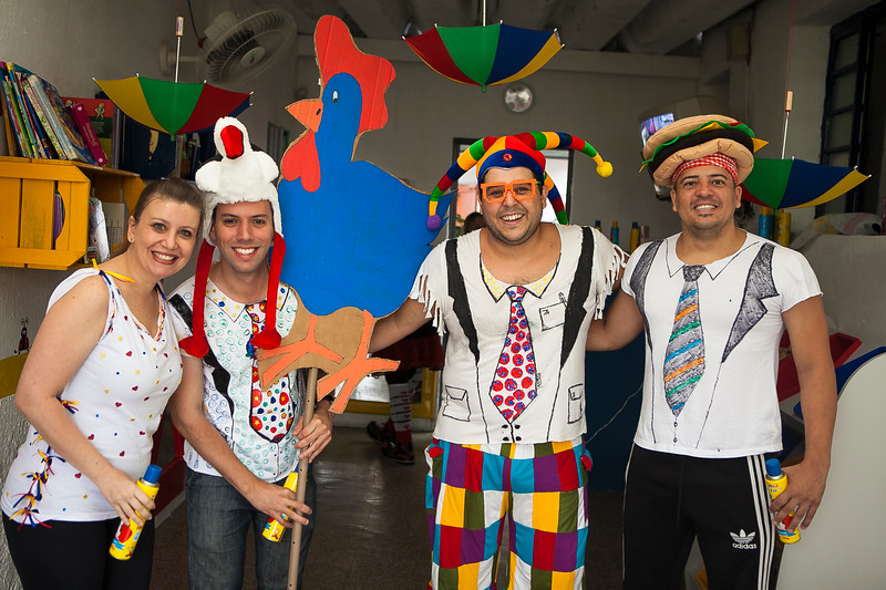 4-Carnaval-Chave-1016-_MG_2852