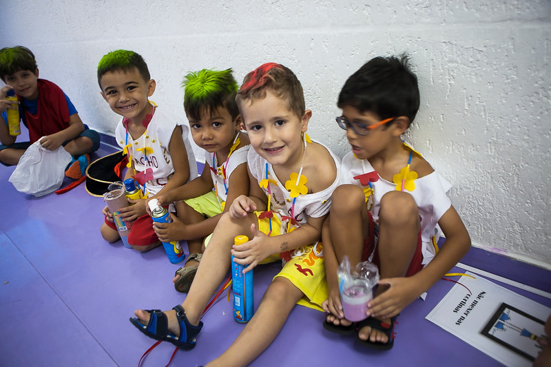 23-Carnaval-Chave-1016-_MG_2872