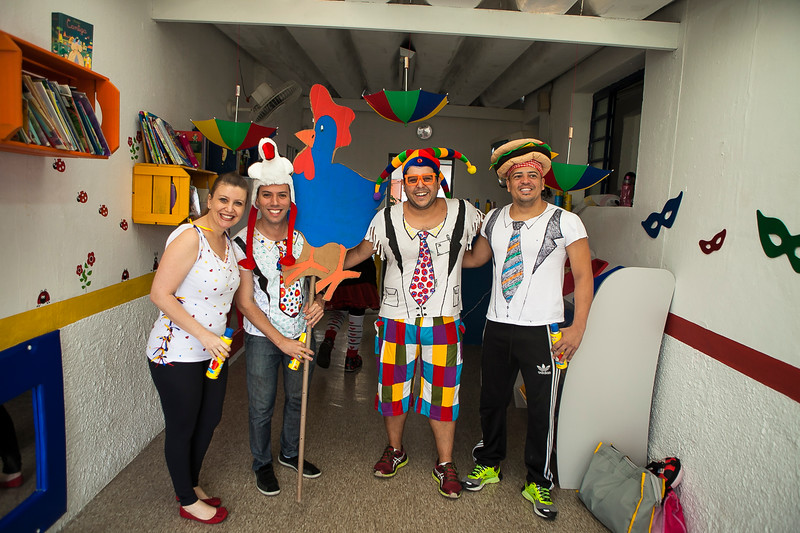 3-Carnaval-Chave-1016-_MG_2851