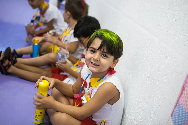 17-Carnaval-Chave-1016-_MG_2866